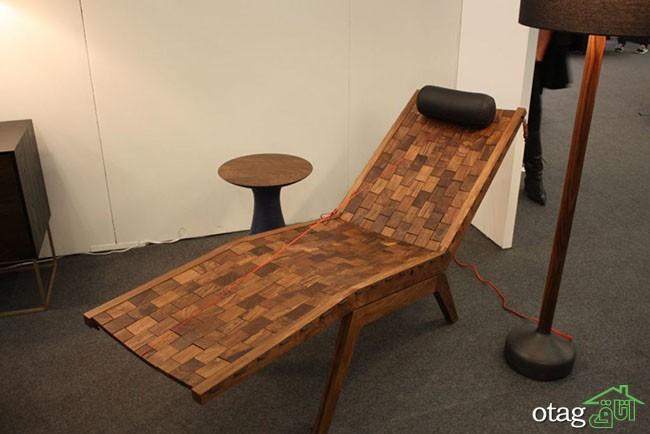 صندلی-راحتی-تک-نفره (4)