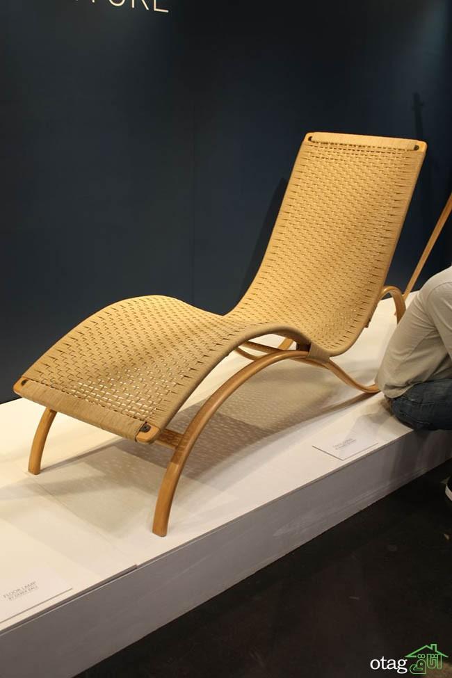 صندلی-راحتی-تک-نفره (7)