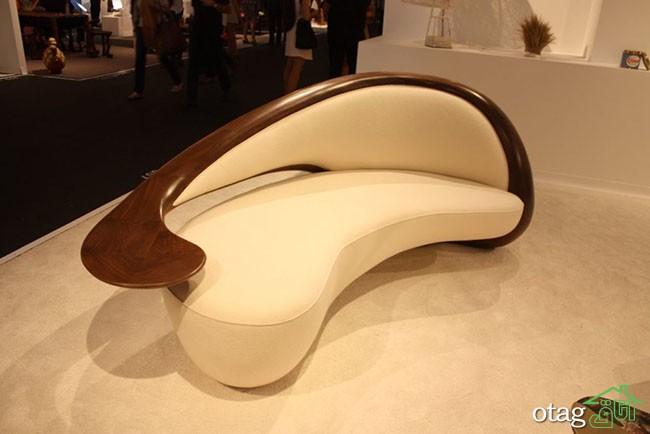 صندلی-راحتی-تک-نفره (9)
