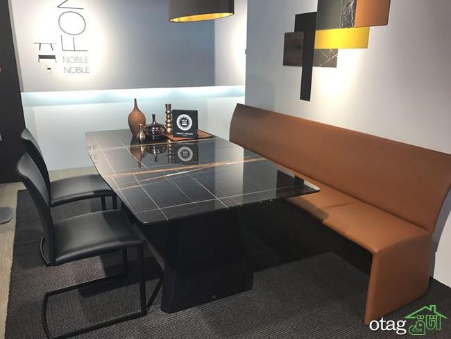 صندلی-نیمکتی-ناهارخوری (1)
