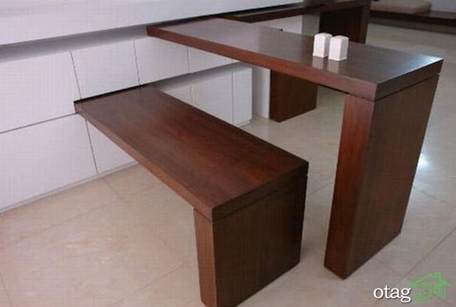 صندلی-نیمکتی-ناهارخوری (18)