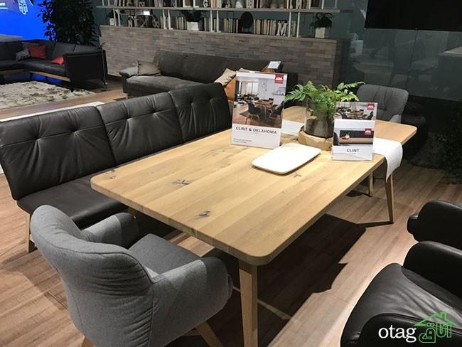 صندلی-نیمکتی-ناهارخوری (2)
