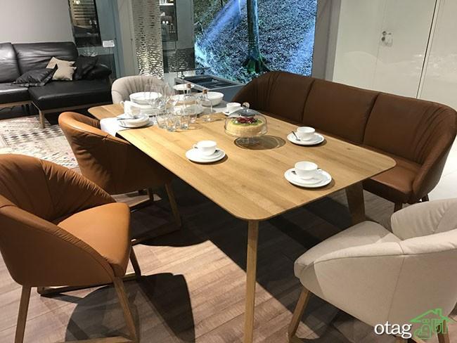 صندلی-نیمکتی-ناهارخوری (4)