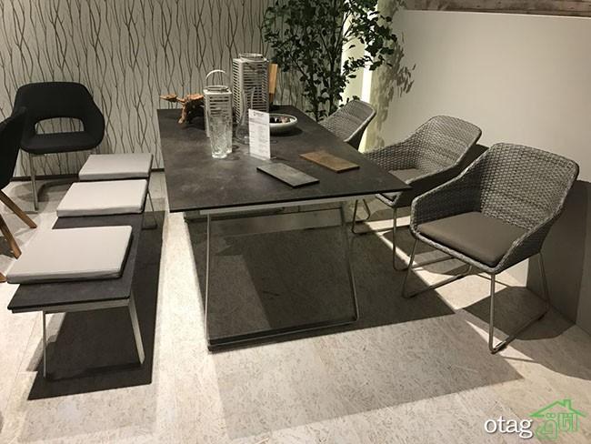 صندلی-نیمکتی-ناهارخوری (9)