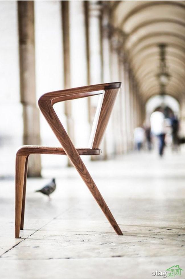صندلی-چوبی-ساده (1)
