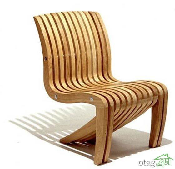 صندلی-چوبی-ساده (10)