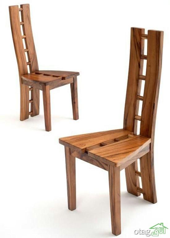 صندلی-چوبی-ساده (11)