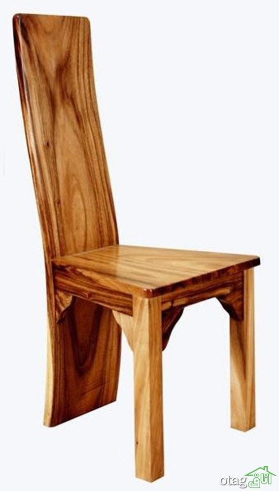 صندلی-چوبی-ساده (12)