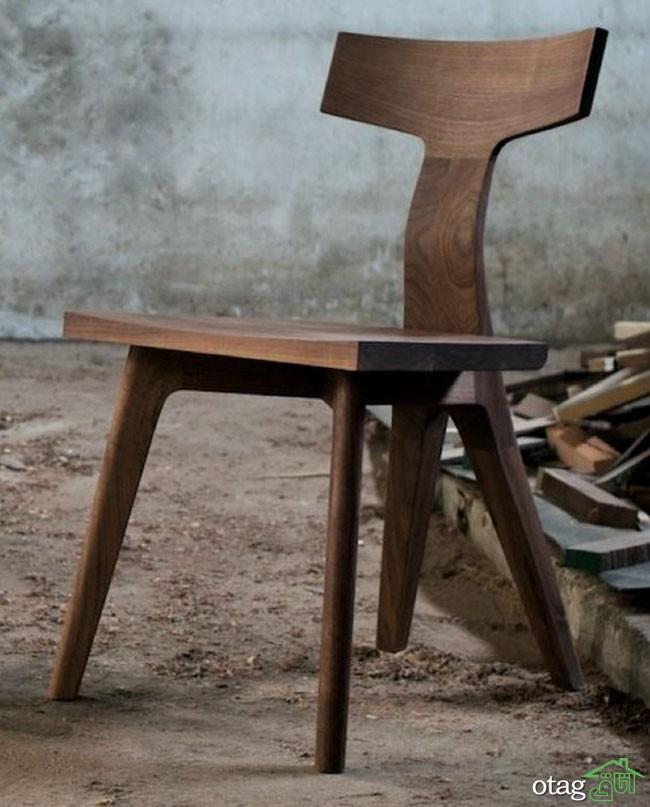 صندلی-چوبی-ساده (13)