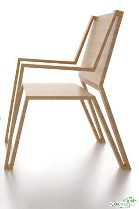 صندلی-چوبی-ساده (14)