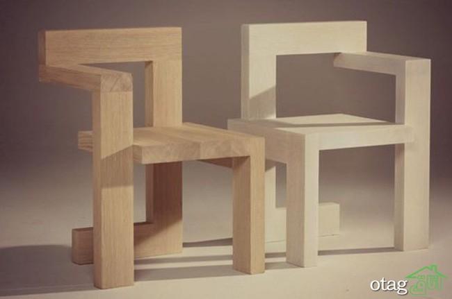 صندلی-چوبی-ساده (15)