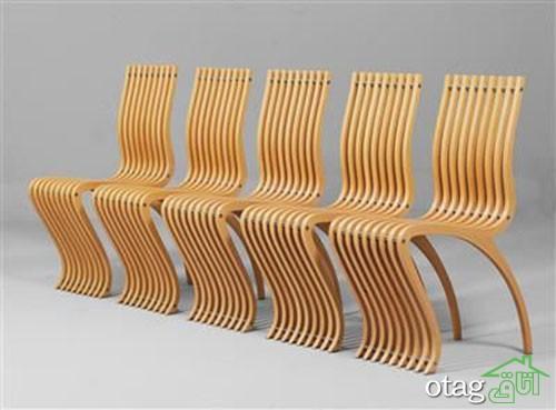 صندلی-چوبی-ساده (16)