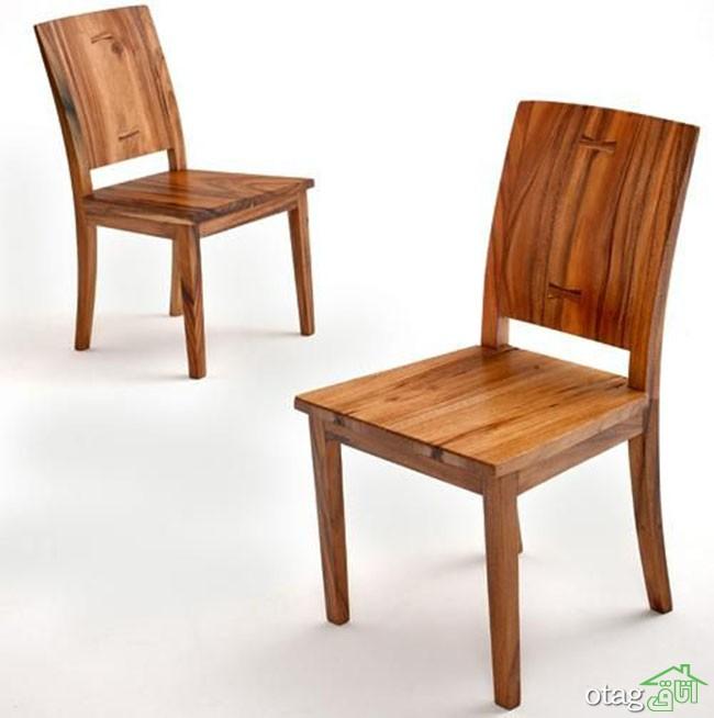 صندلی-چوبی-ساده (17)
