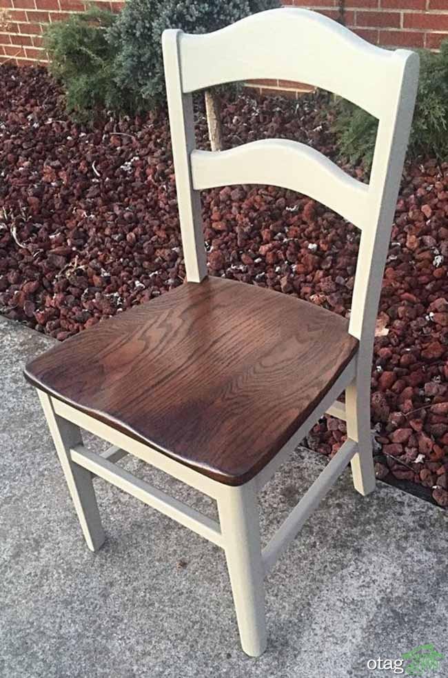 صندلی-چوبی-ساده (18)