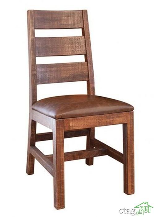 صندلی-چوبی-ساده (19)