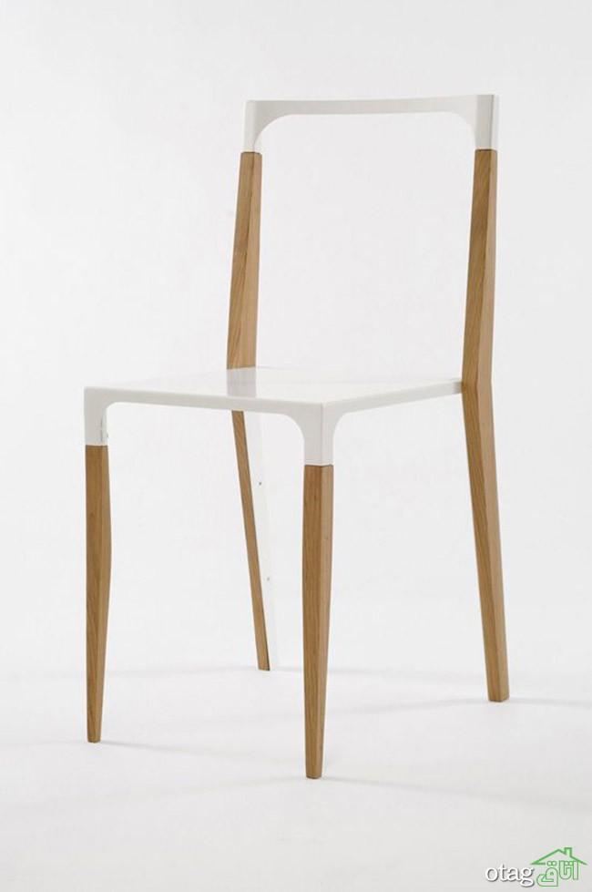 صندلی-چوبی-ساده (21)