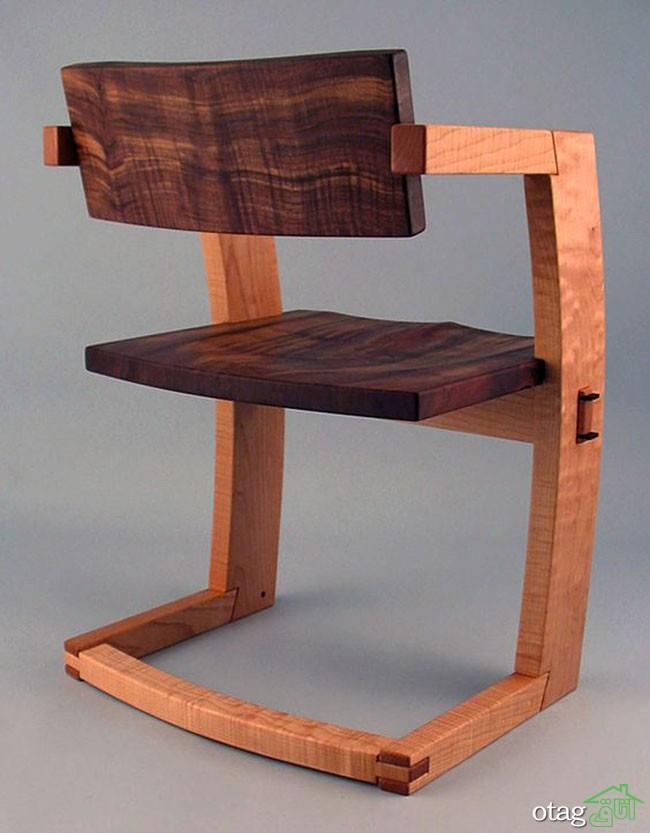 صندلی-چوبی-ساده (22)