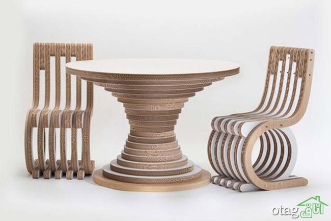 صندلی-چوبی-ساده (23)