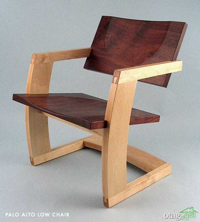 صندلی-چوبی-ساده (3)
