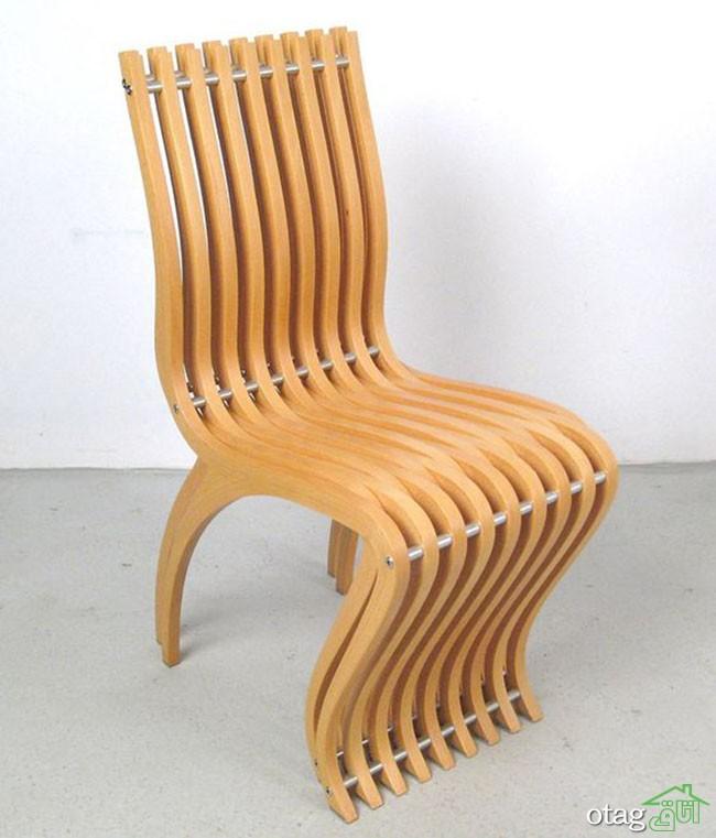 صندلی-چوبی-ساده (4)