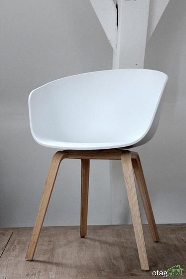 صندلی-چوبی-ساده (5)