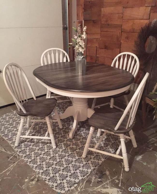 صندلی-چوبی-ساده (6)