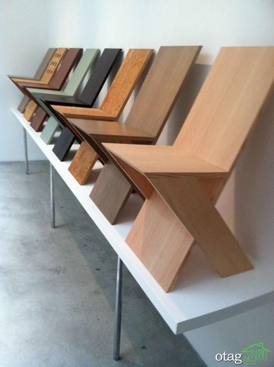 صندلی-چوبی-ساده (7)