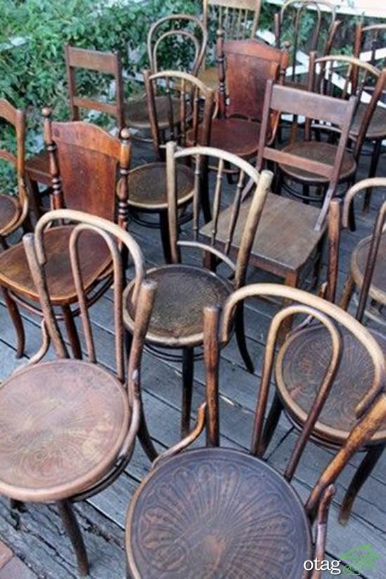 صندلی-چوبی-ساده (8)