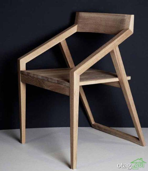 صندلی-چوبی-ساده (9)