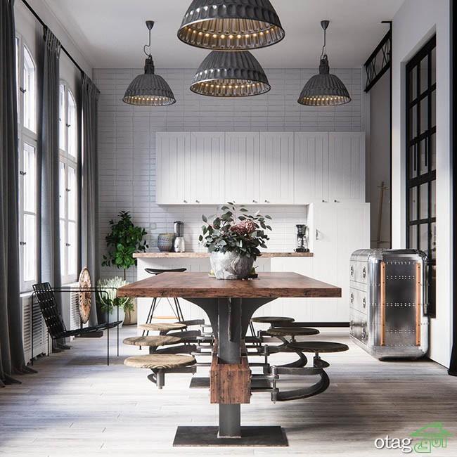 طراحی-آشپزخانه-صنعتی (11)