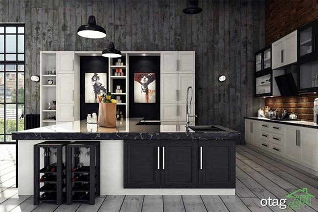 طراحی-آشپزخانه-صنعتی (13)
