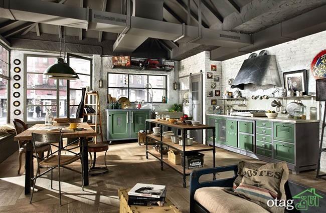 طراحی-آشپزخانه-صنعتی (18)