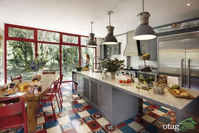 طراحی-آشپزخانه-صنعتی (20)