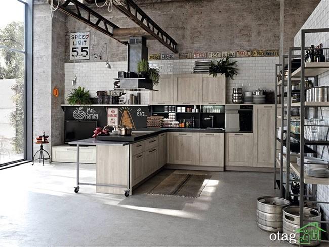 طراحی-آشپزخانه-صنعتی (28)