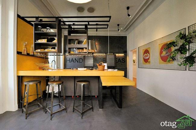 طراحی-آشپزخانه-صنعتی (29)
