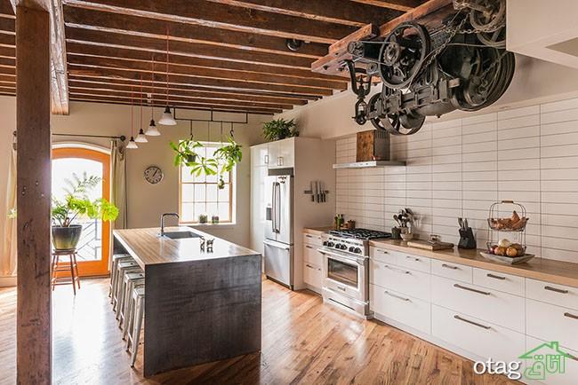 طراحی-آشپزخانه-صنعتی (30)