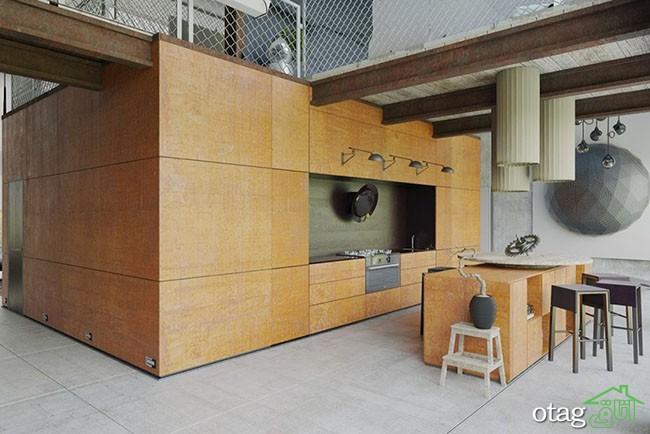 طراحی-آشپزخانه-صنعتی (32)