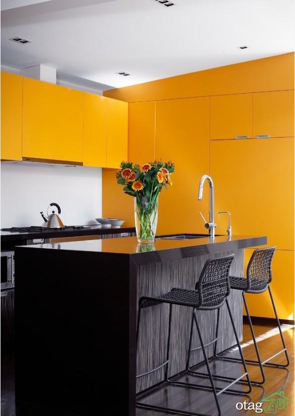 طراحی-آشپزخانه-مدرن (10)