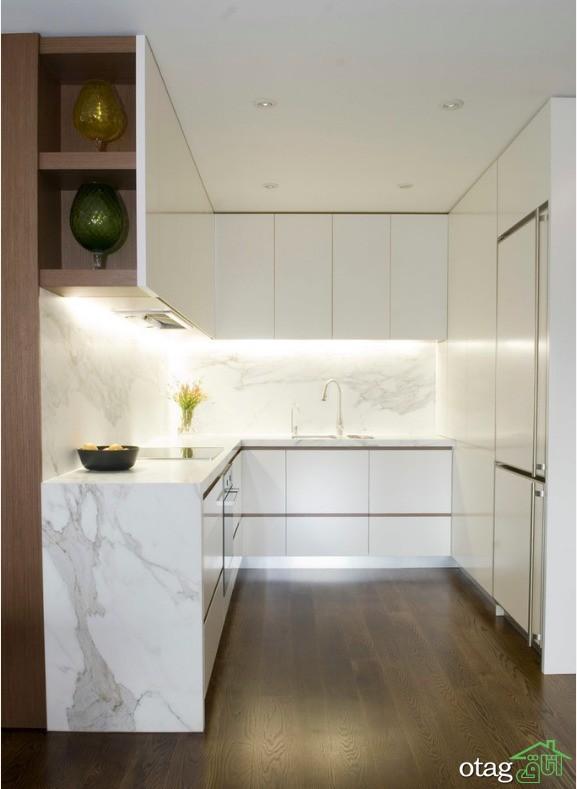 طراحی-آشپزخانه-مدرن (5)