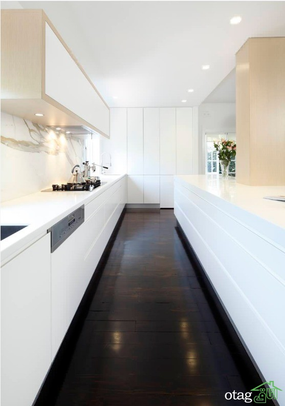 طراحی-آشپزخانه-مدرن (6)