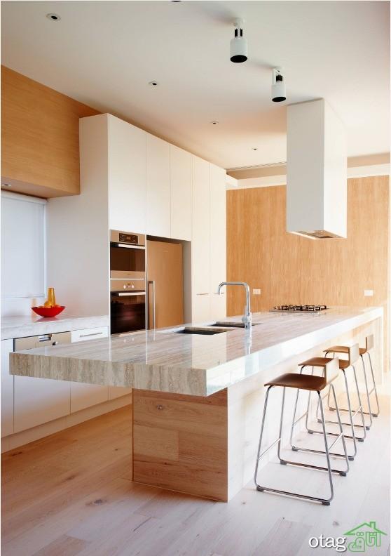 طراحی-آشپزخانه-مدرن (7)