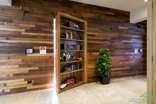 طراحی-اتاق-مخفی (10)