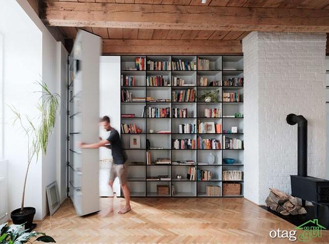 طراحی-اتاق-مخفی (13)