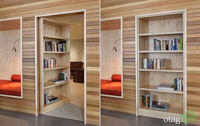 طراحی-اتاق-مخفی (21)