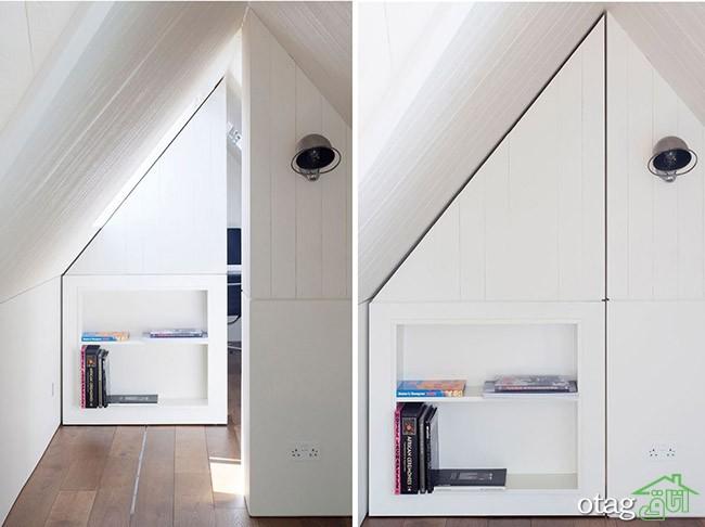 طراحی-اتاق-مخفی (5)