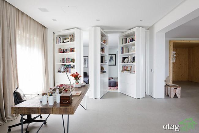 طراحی-اتاق-مخفی (8)