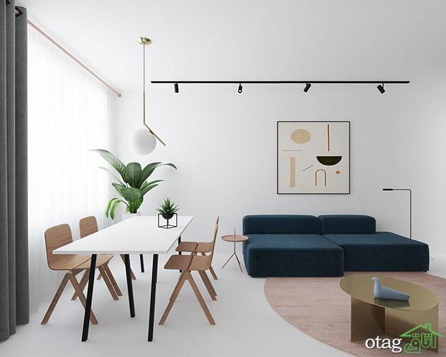 طراحی-داخلی-آپارتمان (1)