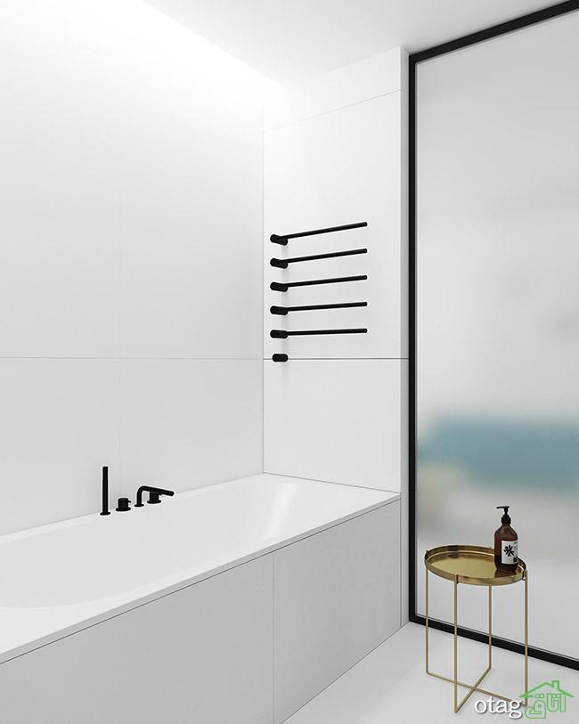 طراحی-داخلی-آپارتمان (10)