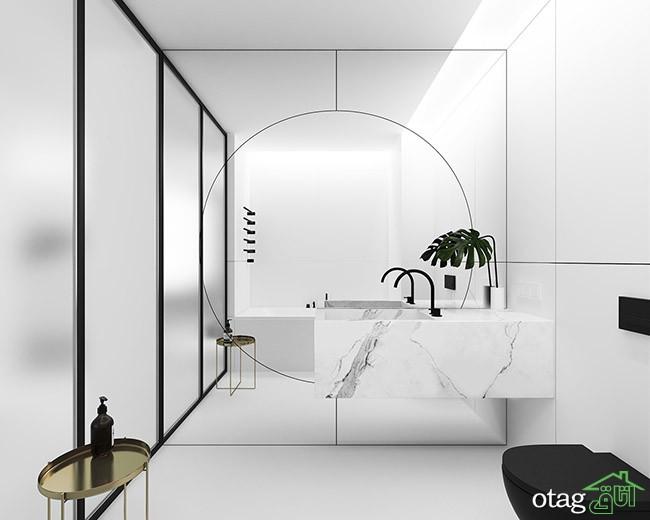 طراحی-داخلی-آپارتمان (11)