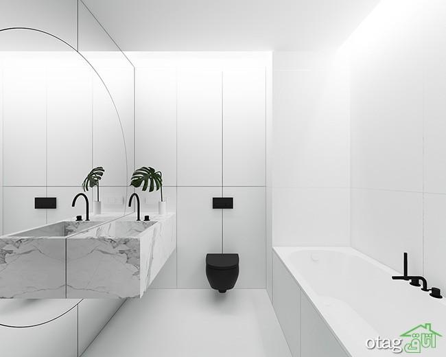 طراحی-داخلی-آپارتمان (12)